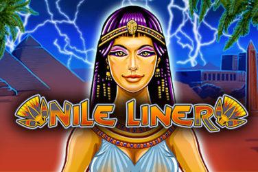Nile Liner