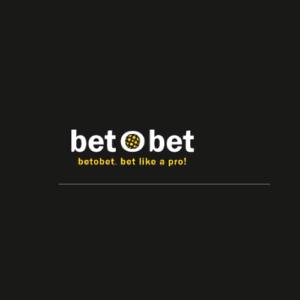 betobet casino online chile