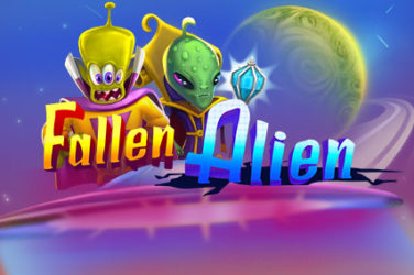 Fallen Alien