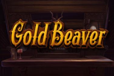 Gold Beaver
