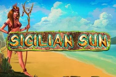 Sicilian Sun