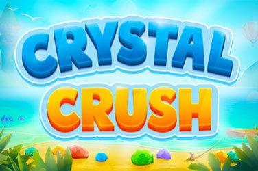 Crystal crush
