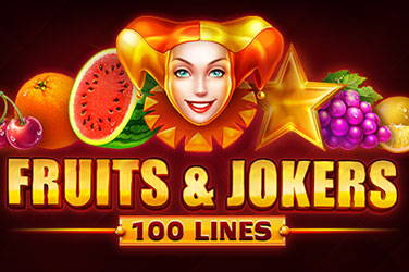 Luckyland slots for iphone