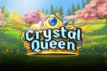 Crystal queen