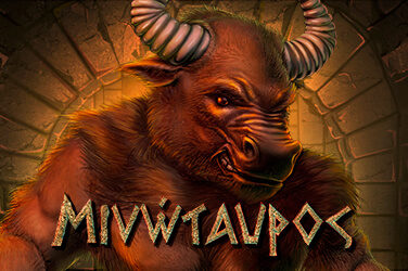 Minotaurus