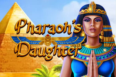 Pharaoh's daughter