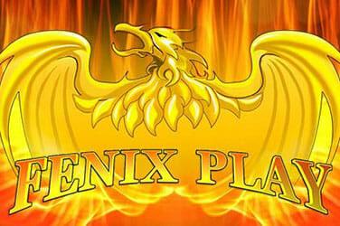 Fenix play
