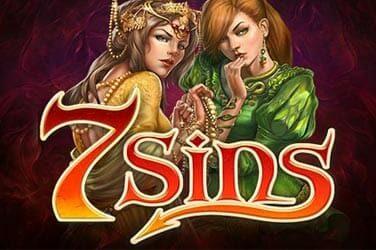 7 Sins