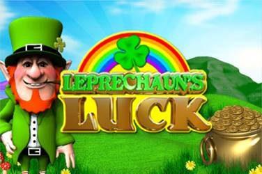 Leprechauns Luck