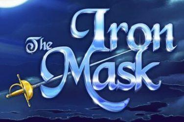 The Iron Mask