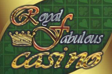 Grand Fabulous Casino